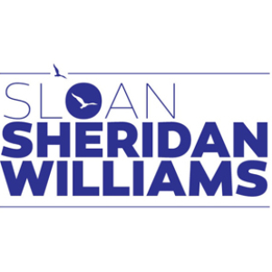 Sloan Sheridanwilliams
